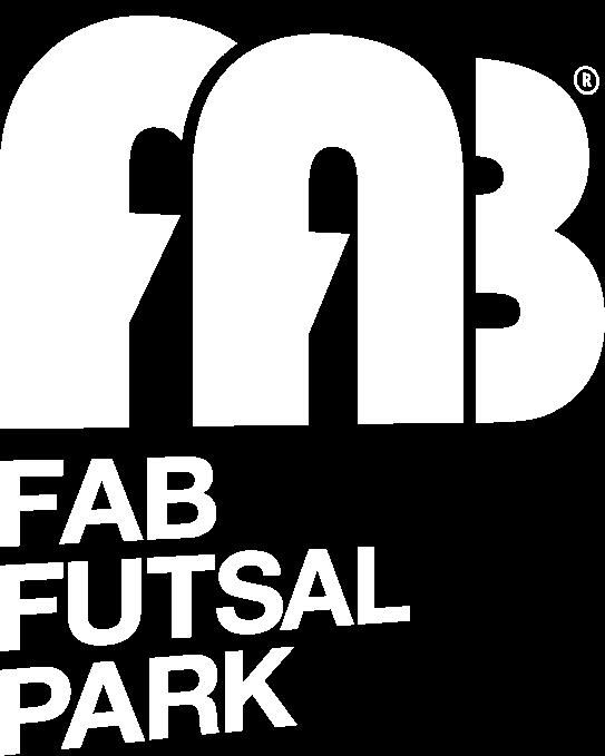 FAB FUTSAL PARK